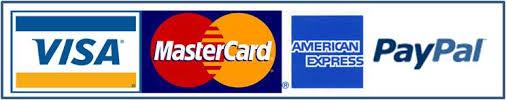 Paypal Cb