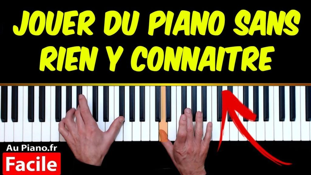 Apprendre-le-piano-facilement
