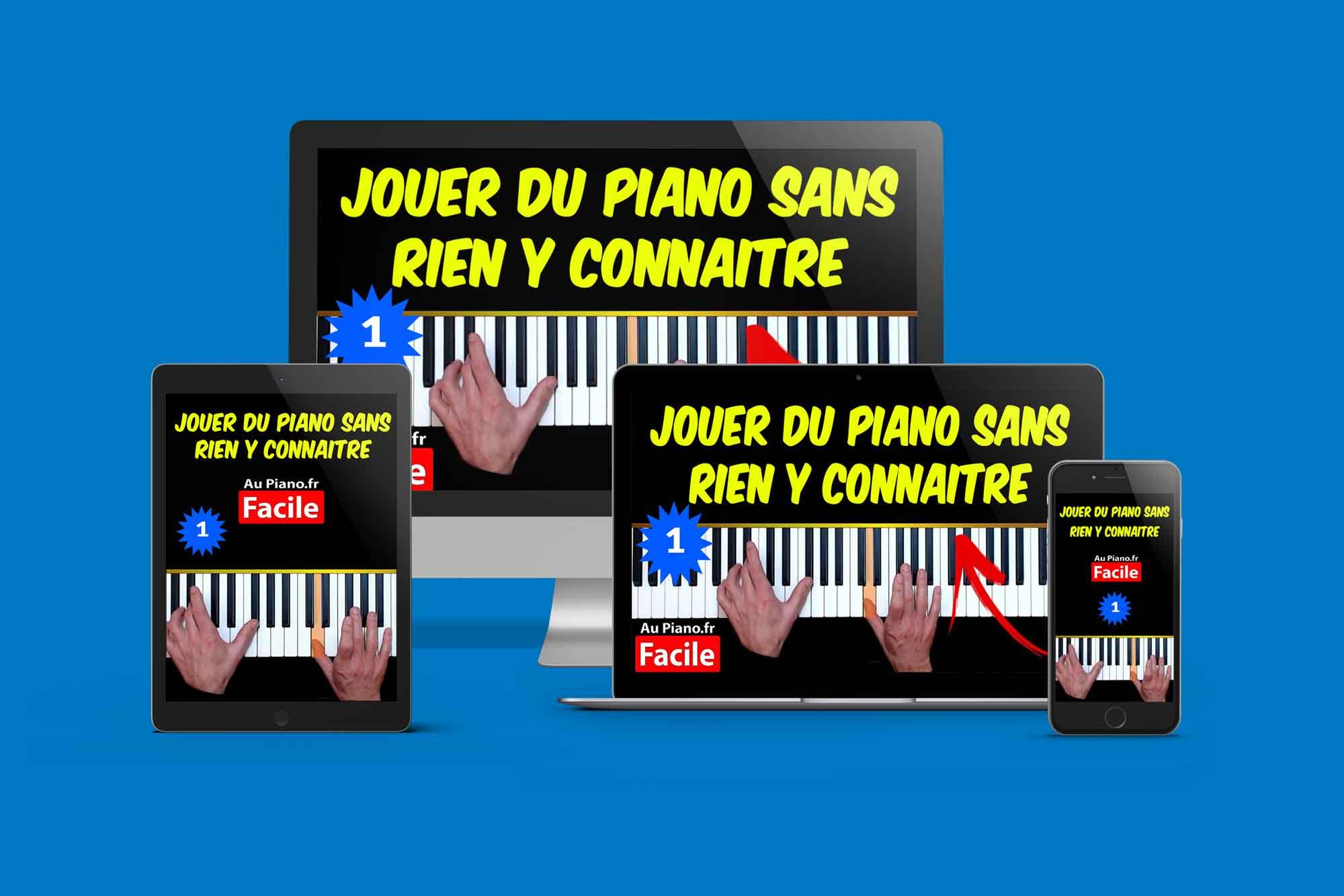 Mockup-jouer-du-piano