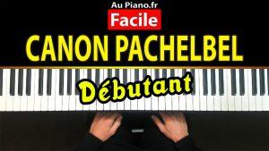 Le Canon de Pachelbel